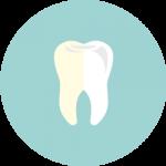 clinica-dental-alaia-blanqueamiento