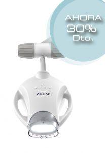zoom-30