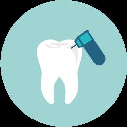clinica-dental-alaia-cirugia-bucal