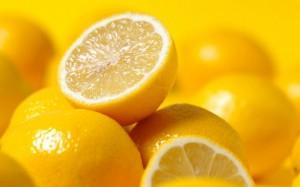 Limones-660x550