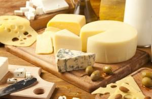 quesos-660x550