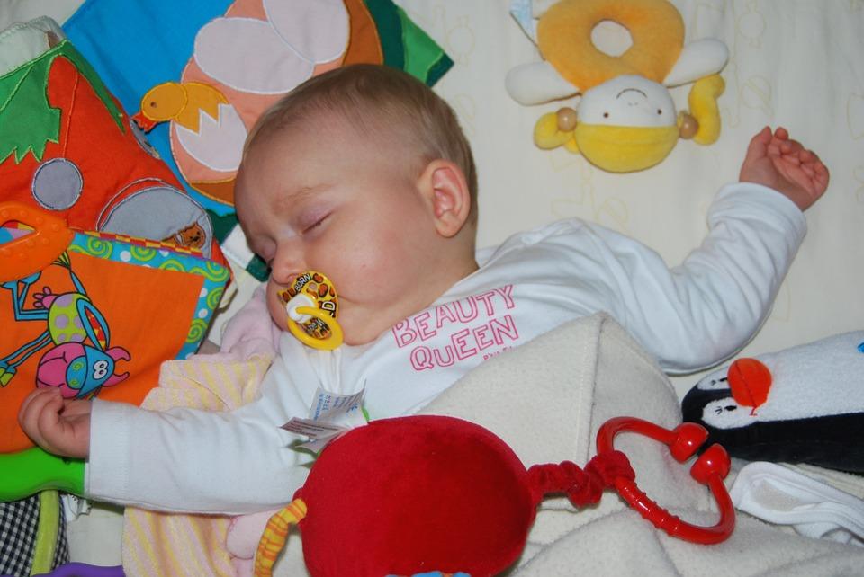 baby-228428_960_720