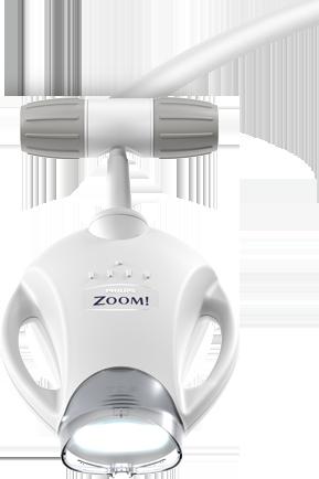 blanqueamiento-zoom-vitoria-alaia-dental
