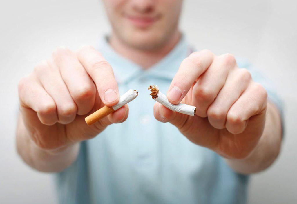 dejar_de_fumar