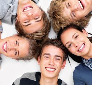 salud-bucal-de-los-adolescentes