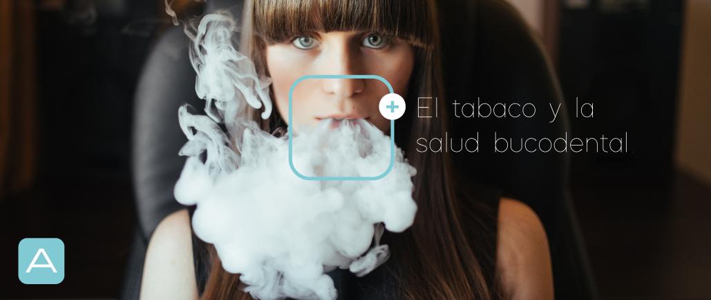 El tabaco, el gran ...